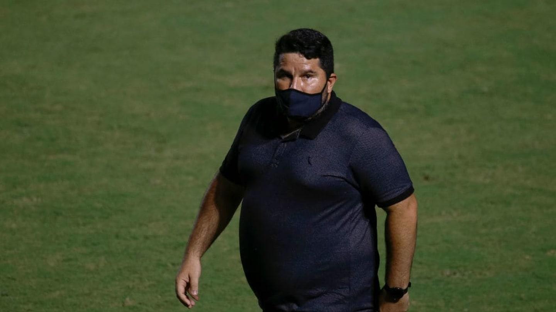 Atlético-GO x Corinthians: Em qual canal assistir, prováveis escalações, hora e local; Timão tem jogador suspenso - 2