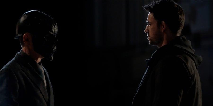 Batwoman: CW revela imagens oficiais do episódio 02×17, 'Kane, Kate' - 2