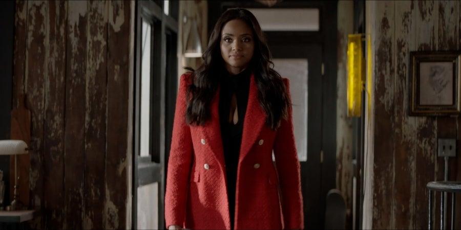 Batwoman: CW revela imagens oficiais do episódio 02×17, 'Kane, Kate' - 5