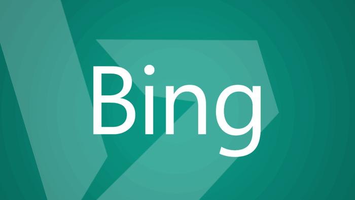 Bing pode ganhar assistente virtual com IA para ajudar nas pesquisas - 1