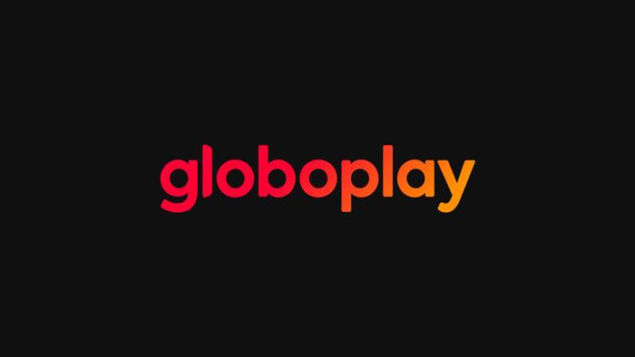 Como mudar o e-mail da GloboPlay - 1