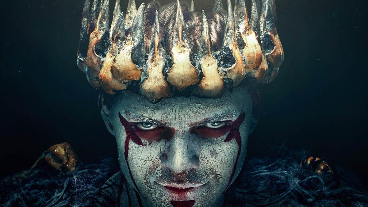 Continuação na Netflix é o fim definitivo de Vikings; veja - 1