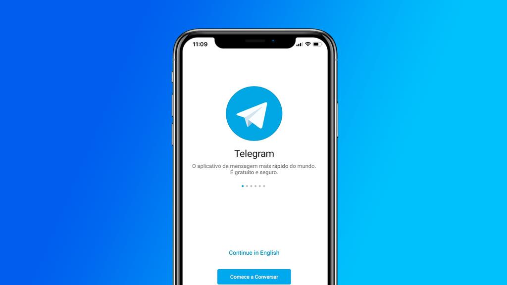Facebook e Telegram são multados por não remover conteúdo banido pela Rússia - 2