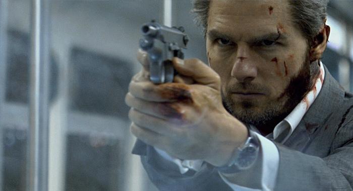 Filme de suspense brilhante com Tom Cruise está escondido na Netflix - 1