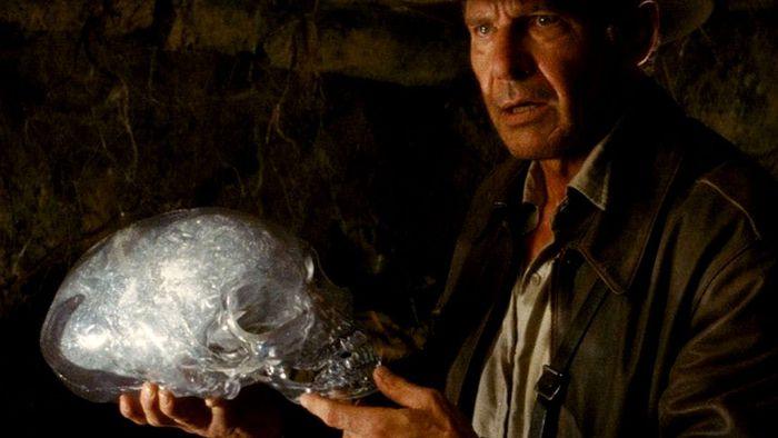 Indiana Jones 5 | Fotos do set mostram Harrison Ford e detalhes da produção - 1