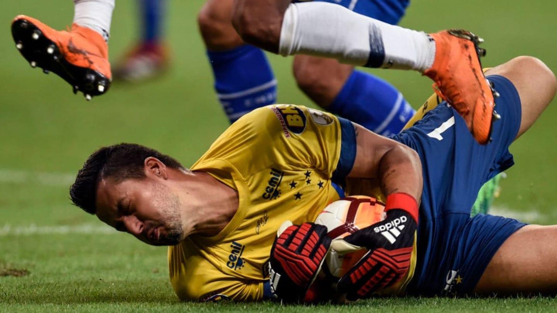 Juazeirense x Cruzeiro: Onde assistir, prováveis escalações, horário e local; Raposa precisa