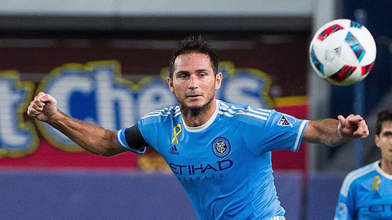 Os 10 melhores jogadores europeus da história da MLS - 3