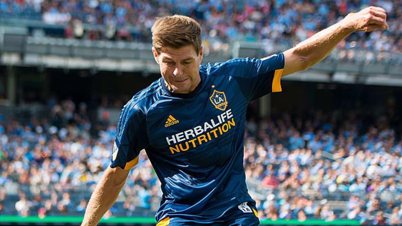 Os 10 melhores jogadores europeus da história da MLS - 5