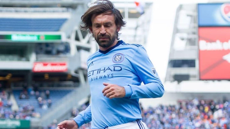 Os 10 melhores jogadores europeus da história da MLS - 7