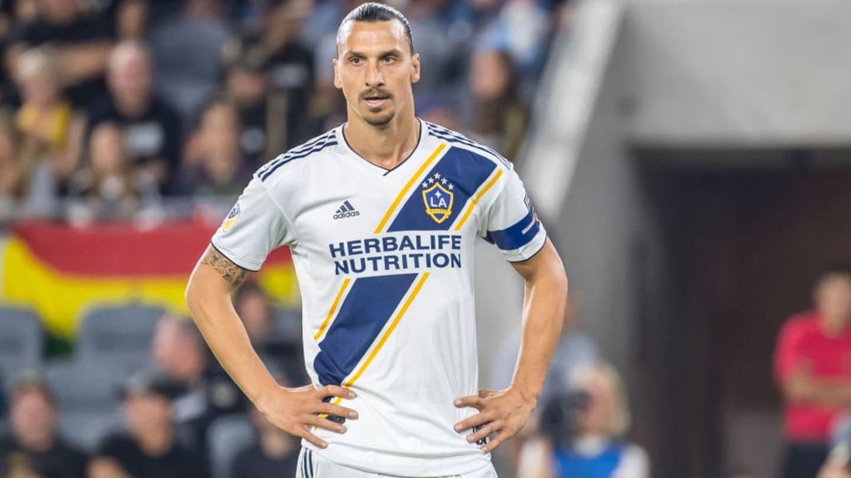 Os 10 melhores jogadores europeus da história da MLS - 8