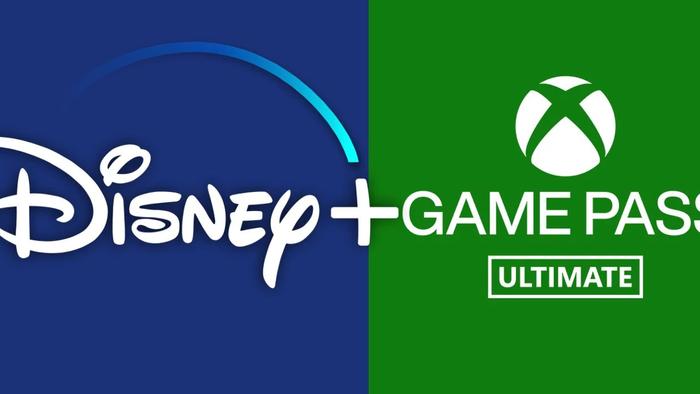 Promoção de 30 dias grátis do Disney+ volta ao Xbox Game Pass Ultimate - 1