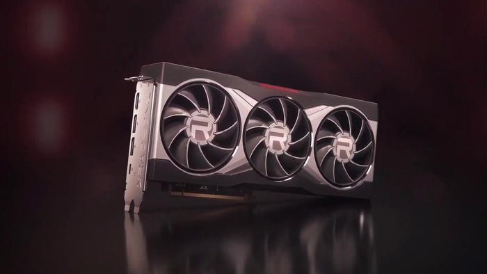 Sapphire pode lançar Radeon RX 6900 XT com resfriamento líquido ainda neste mês - 1