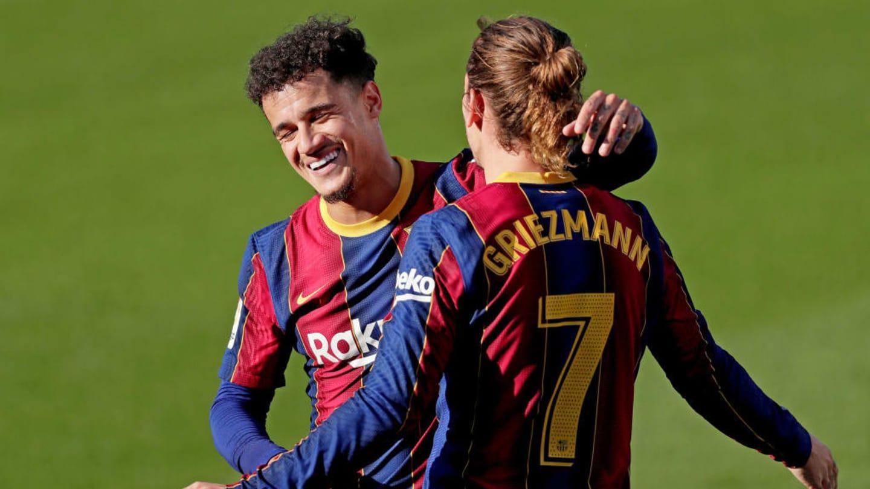 Barcelona e a solução para assinar com Messi – redução salarial pode atingir estrelas do clube - 1