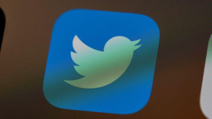 Como compartilhar links no Twitter - 1