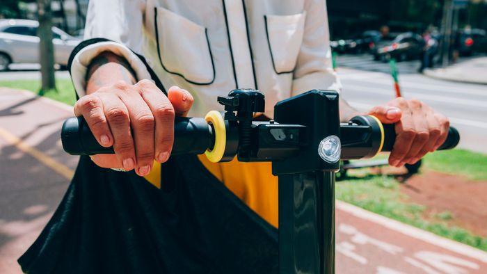 Compraria? Ex-Yellow cria startup de vendas de patinetes a partir de R$ 5,5 mil - 1