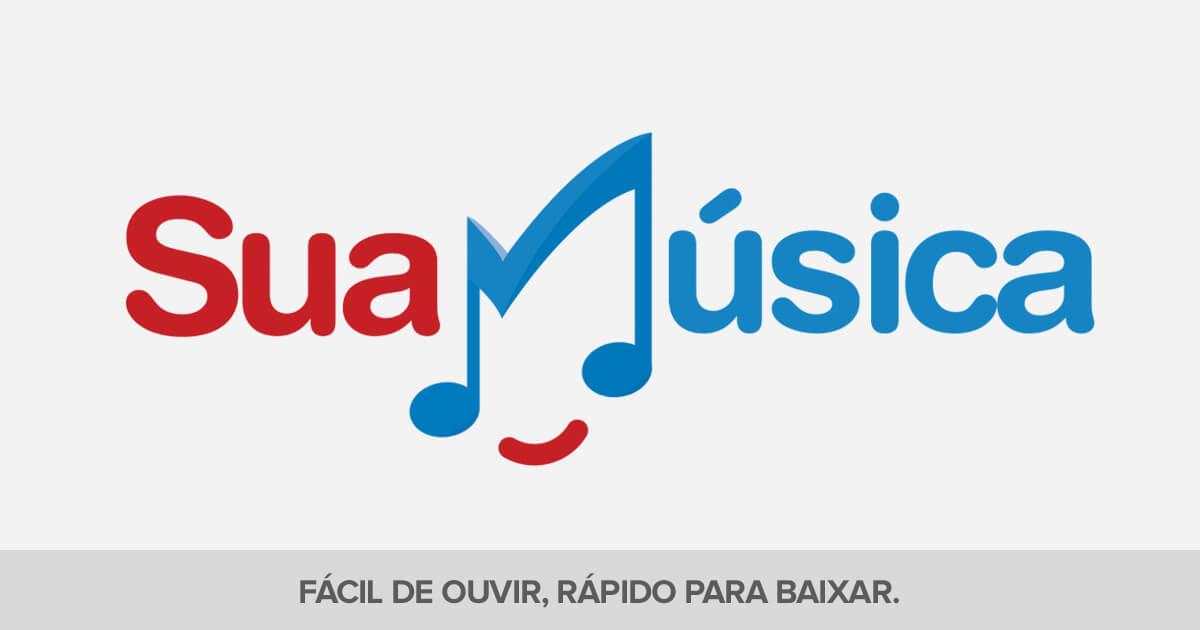 Conheça as playlists do Sua Música! - 1