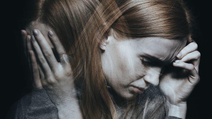 Esquizofrenia: o que é, quais são os sintomas e como tratar - 1