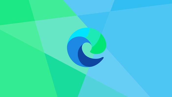 Microsoft Edge 92 chega com gerenciador de senhas, feed interativo e muito mais - 1