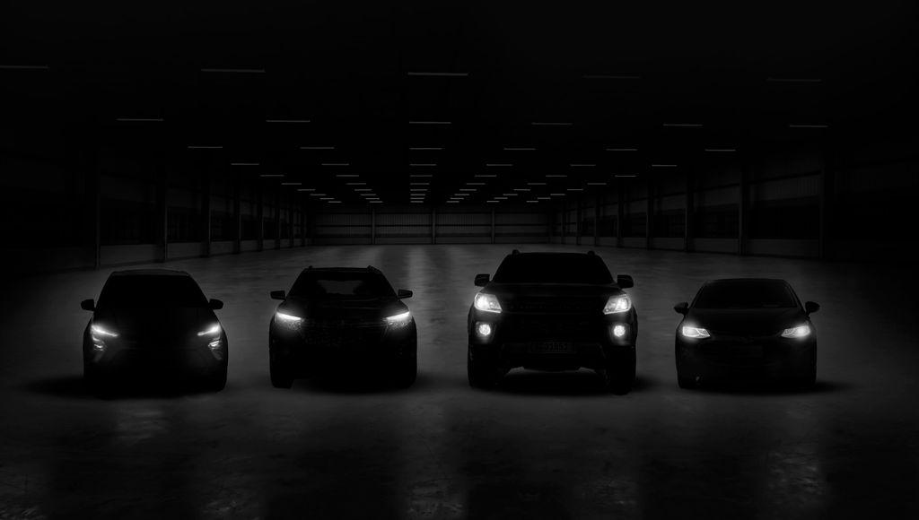 Novo Chevrolet Bolt chegará ao Brasil em setembro; veja o que mudou - 3
