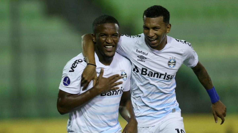 Últimas notícias do mercado de transferências do Fluminense: Nonato, Léo Chú e mais - 1