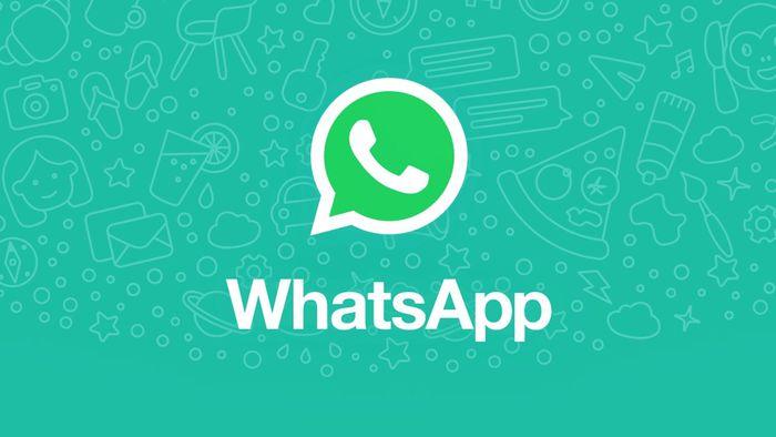WhatsApp tem falha que permite acesso a mensagens nas versões web e PC - 1