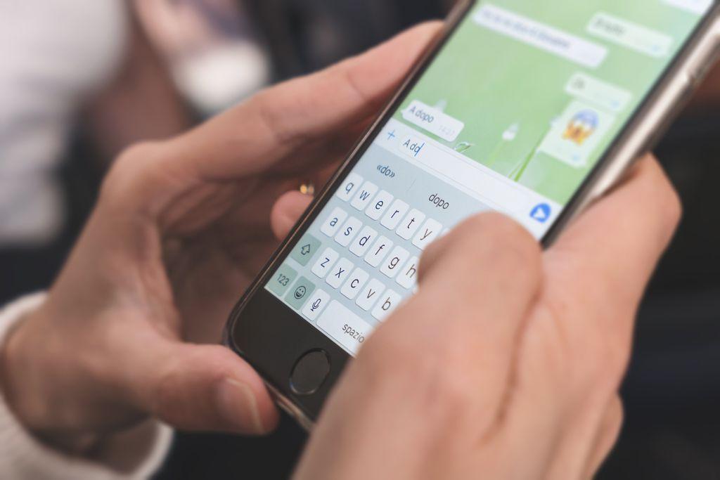WhatsApp tem falha que permite acesso a mensagens nas versões web e PC - 2