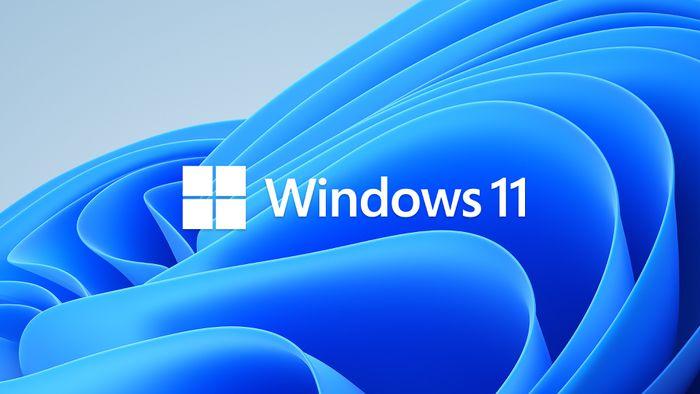 Windows 11 é a prévia mais baixada da história do SO, revela Satya Nadella - 1