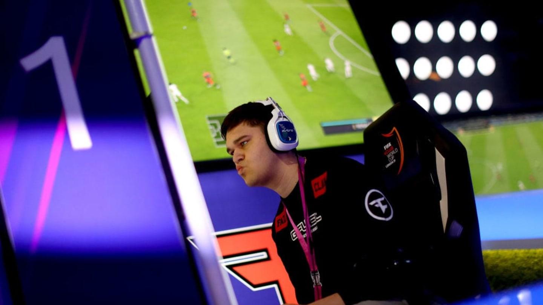 Goals: o novo jogo de futebol que vai competir com eFootball e FIFA - 1