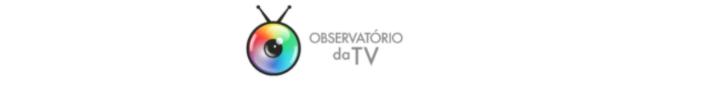 Observatorio_tv