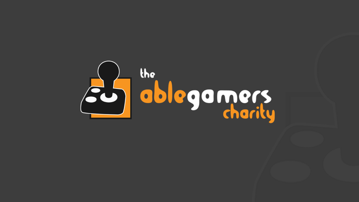 AbleGamers Brasil: live distribuirá mais de 100 jogos - 1