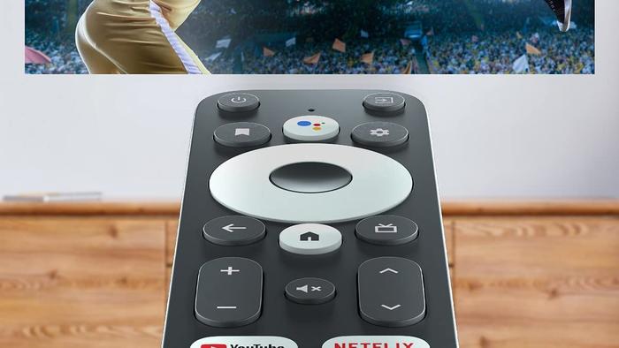 Anker lança dongle com Android TV para competir com Chromecast e Fire TV Stick - 1