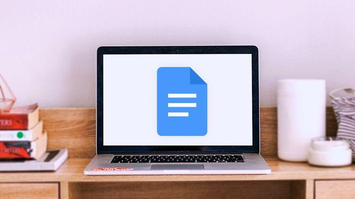 Como comparar dois documentos usando o Google Docs - 1