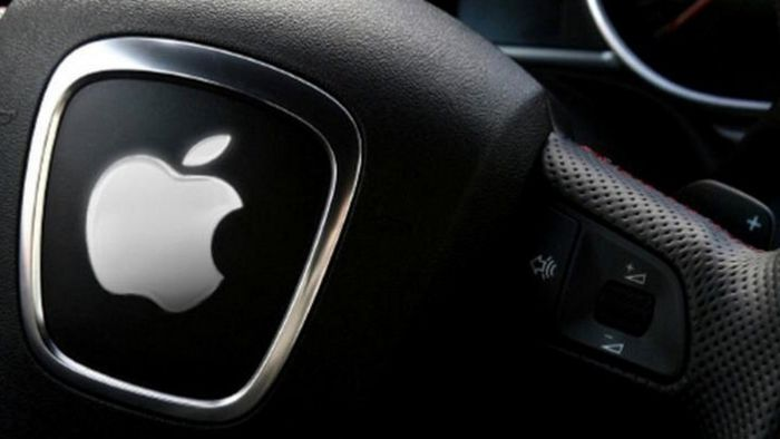 Executivo do Apple Watch é realocado para tentar tirar Project Titan do papel - 1