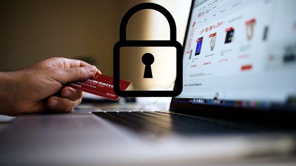 Febraban e Ministério da Justiça discutem criação de fórum contra cibercrime - 2