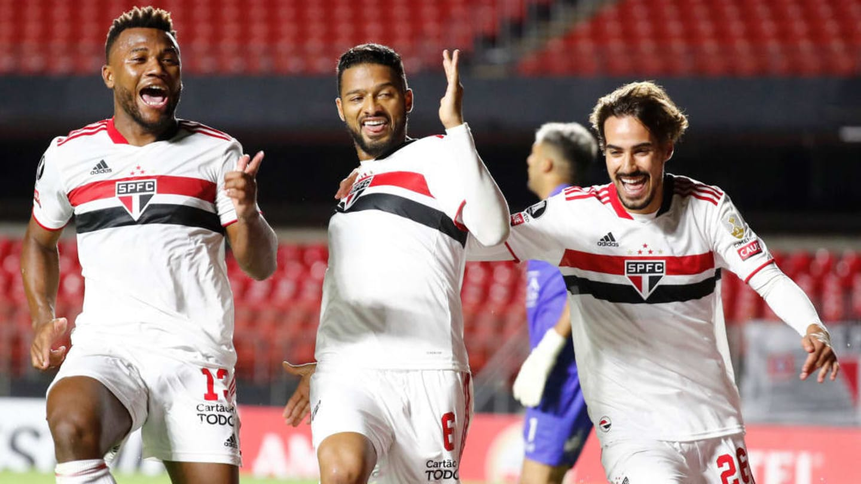 Fortaleza x São Paulo: onde assistir ao vivo, prováveis escalações, hora e local; Vaga para salvar a temporada? - 2