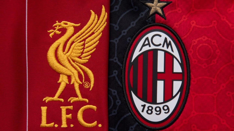 Liverpool x Milan: onde assistir ao vivo, prováveis escalações, hora e local; clubes com baixas importantes - 1