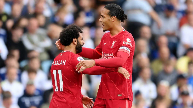 Liverpool x Milan: onde assistir ao vivo, prováveis escalações, hora e local; clubes com baixas importantes - 2