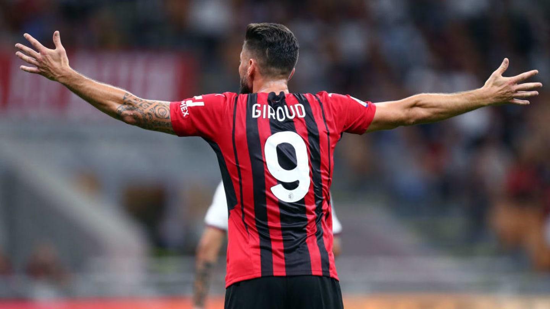 Liverpool x Milan: onde assistir ao vivo, prováveis escalações, hora e local; clubes com baixas importantes - 3