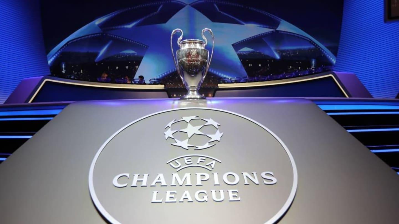 Liverpool x Milan: onde assistir ao vivo, prováveis escalações, hora e local; clubes com baixas importantes - 4