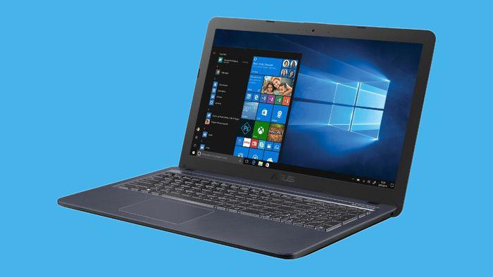 NOTEBOOK BARATO   Asus VivoBook recebe grande desconto para quem é Cliente Ouro - 1