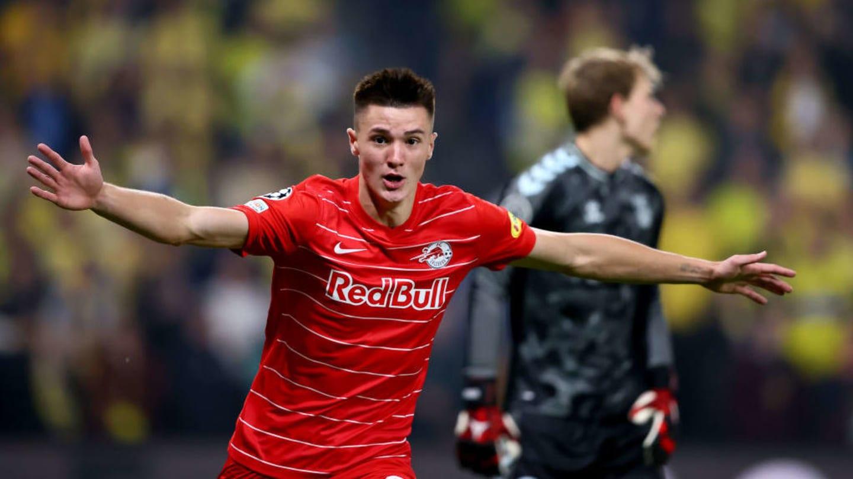 Sevilla x RB Salzburg: onde assistir ao vivo, prováveis escalações, hora e local; Estreia do 'rei da Liga Europa' - 1