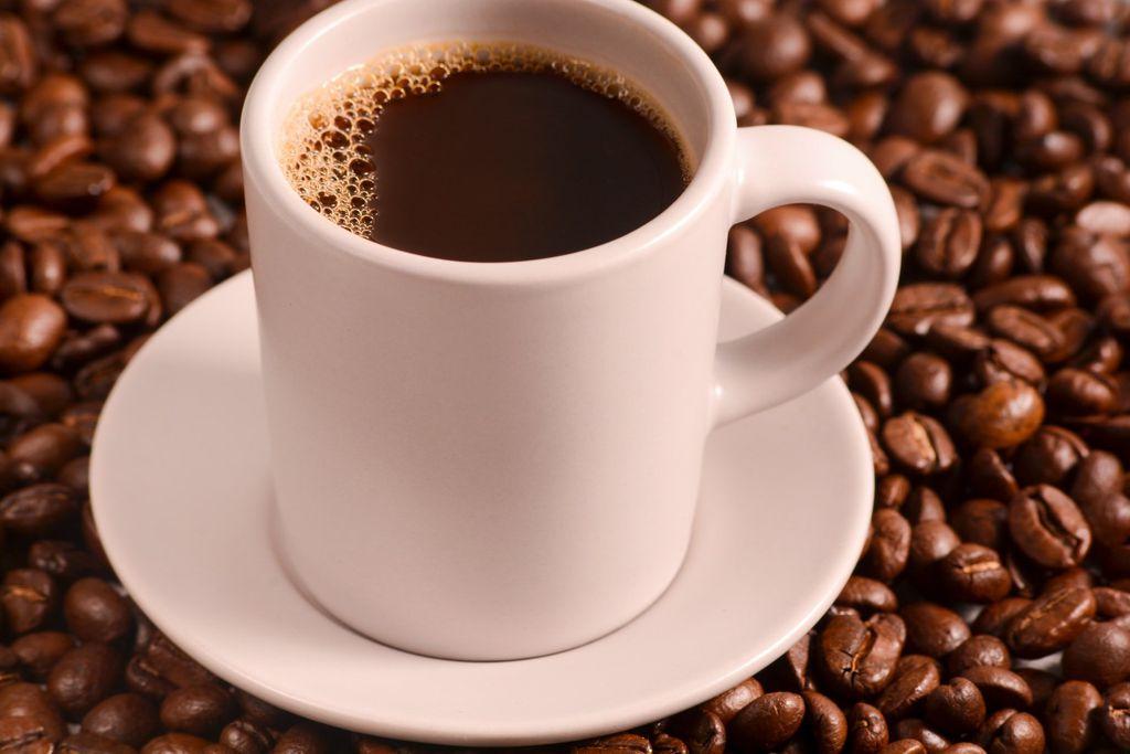 Vai um cafezinho aí? Confira 6 benefícios do café para a saúde - 2