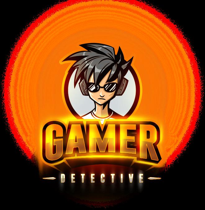 Western Digital lança campanha com PC Gamer de R$ 15 mil como prêmio - 2