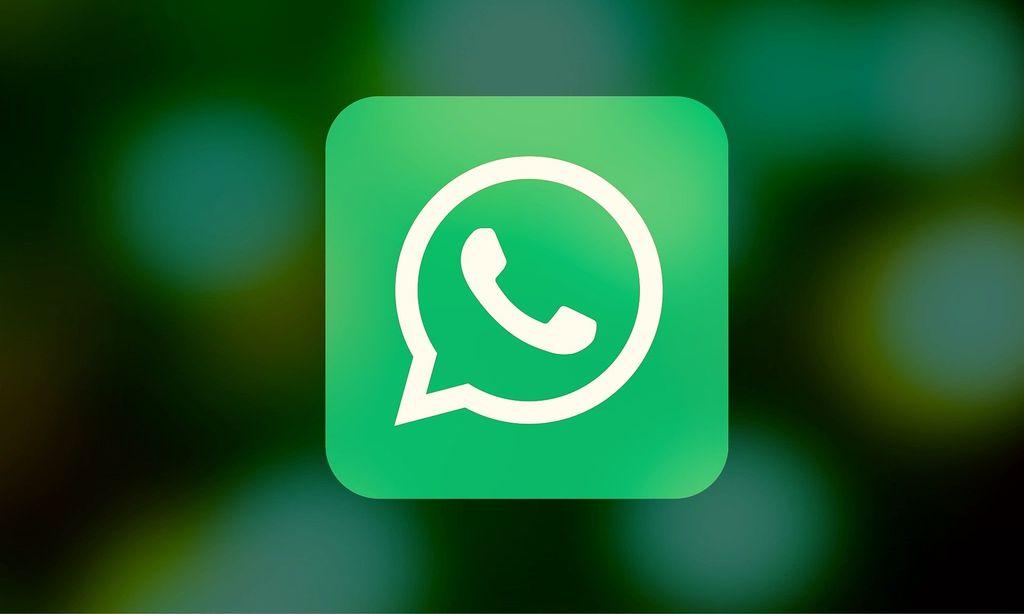 WhatsApp é utilizado por 80% dos usuários para conversar com marcas - 2