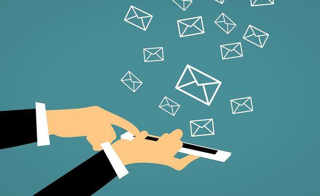 WhatsApp é utilizado por 80% dos usuários para conversar com marcas - 3