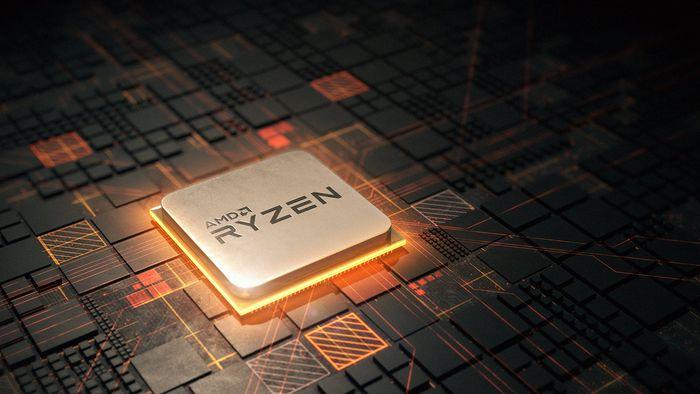 AMD Ryzen 6000 para notebooks deve trazer aguardado suporte a eGPUs via USB 4 - 1