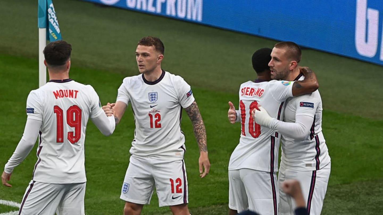 As melhores seleções para usar no FIFA 22 - 9