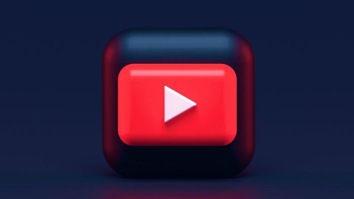 Como conseguir o selo de conta verificada no YouTube - 1