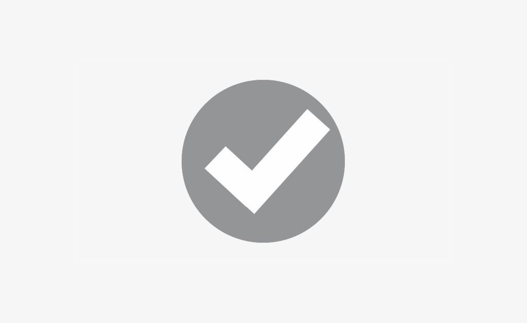 Como conseguir o selo de conta verificada no YouTube - 2