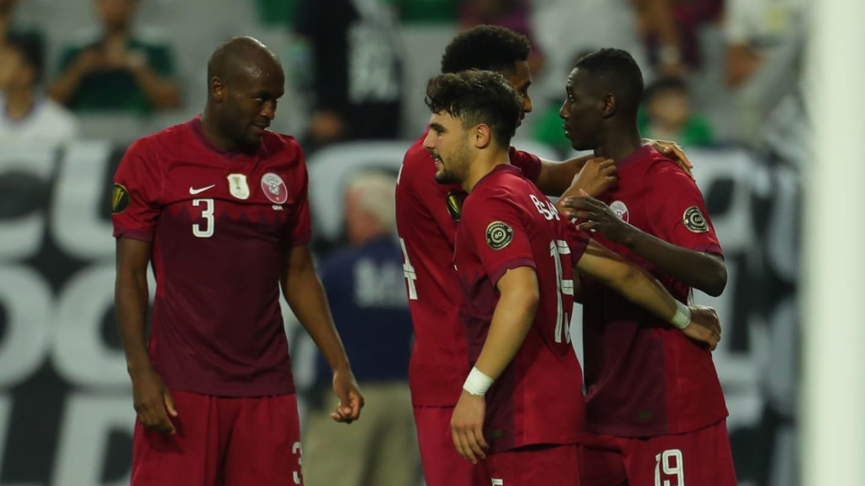 Copa do Mundo 2022: quais seleções se classificaram para o Catar? - 1